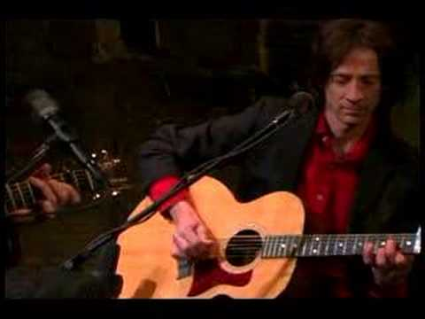 Gary Louris - We'll Get By