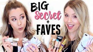 big secret revealed favorites