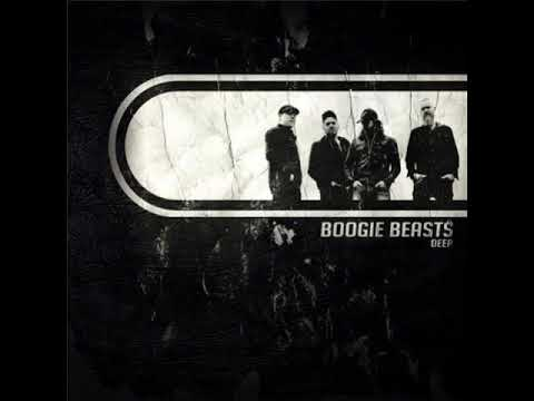 Boogie Beasts  -  I Don t Know Why Mp3