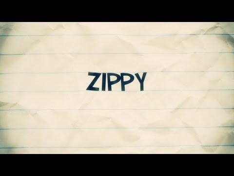 [CS 1.6 MOVIE] ZIPPY