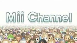 Download Mii Channel but the number of doots keeps increasing Mp3 and Videos