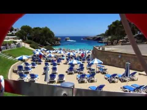 PRINSOTEL ALBA - Majorca