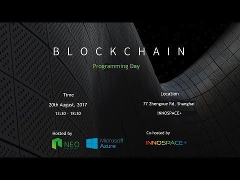 Wat Is De Neo Blockchain Beste Bank Crypto Kennisbank