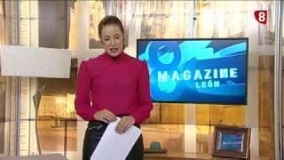 """8ML lunes  (28-11-16)  CORTO """"TRÍPTICO"""", NOVELA """"LO APARENTE""""..."""