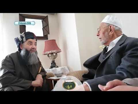100 Yaşındaki Abdürrezzak
