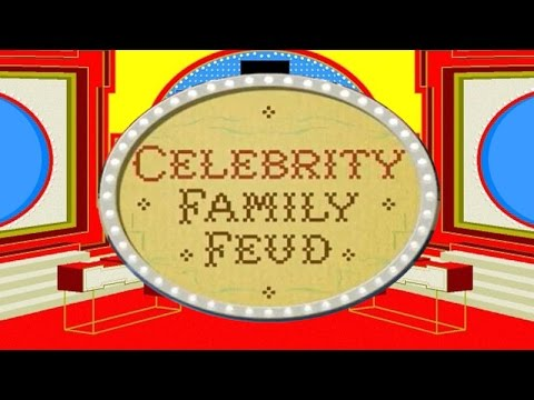 13 Best Family Feud on GSN images | Family feud, Favorite ...