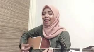 Pesan(Irfan Haris) X Selamat Tinggal Sayang(Haqiem Rusli)  By @sarahsuhairi