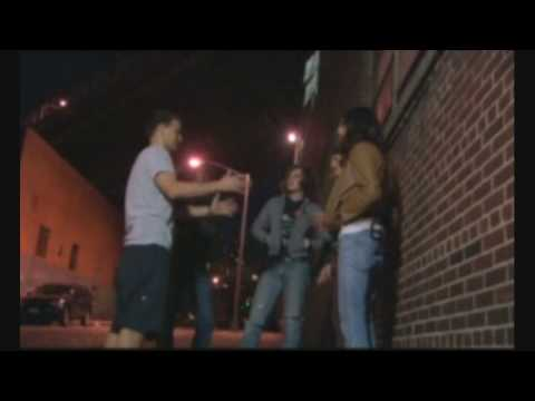 MTV Subterranean Kings of Leon (2003)