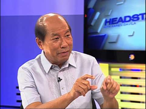 Abad fact-checks Binay: Where did he get his figures?