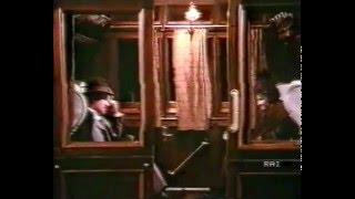 DIVX ITA] Puccini (Sceneggiato)   Alberto Lionello   Puntate 1 2