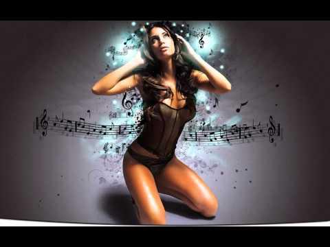 Los Canos - Nina Piensa En Ti (Remix) HD