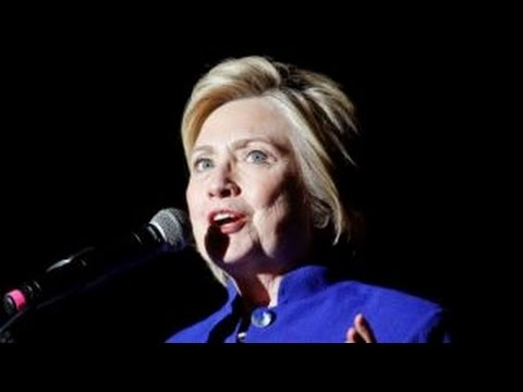 New details emerge in Clinton email probe