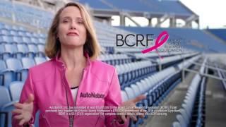 AutoNation Cure Bowl –  Let's Tackle Breast Cancer  Dec. 17th