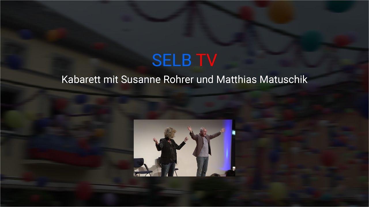 Tv Kabarett