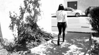 Salya Lucciana : Ton Absence (Clip Officiel réalisé par Sonny