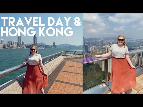 travel-day-&-hong-kong- -asia-trip-2019