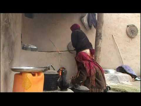 Videos de mujeres jóvenes follando