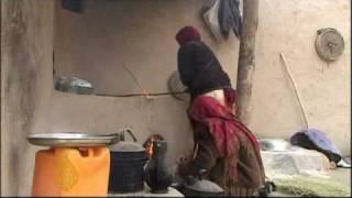 Fight for justice for Afghan rape victim- 22 Nov 08