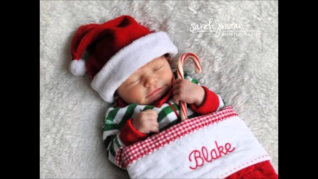 baby first photo