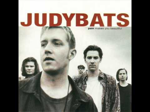 Judybats   Pain Makes You Beautiful