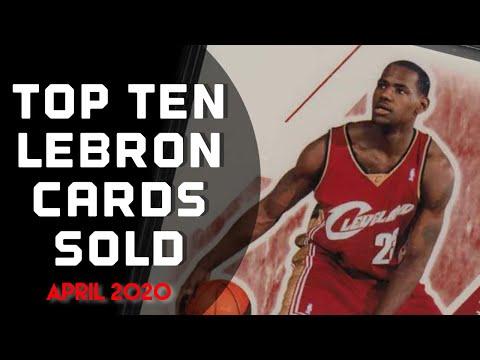 lebron-james---top-ten-cards-sold---april-2020