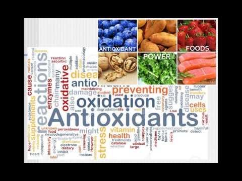 Antioxidant, anti inflammatory and anti apoptotic properties of the marine carotenoid astaxanthin