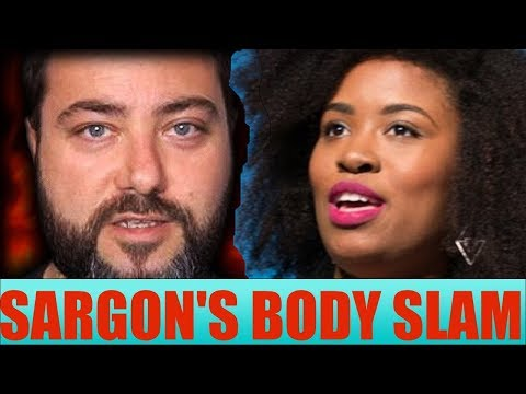 Akilah vs. Sargon: Is this the End of the Line? A Case Update