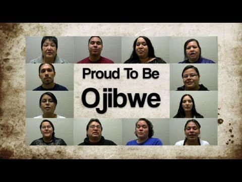 Ojibwe Blood Quantum LLTC 2010