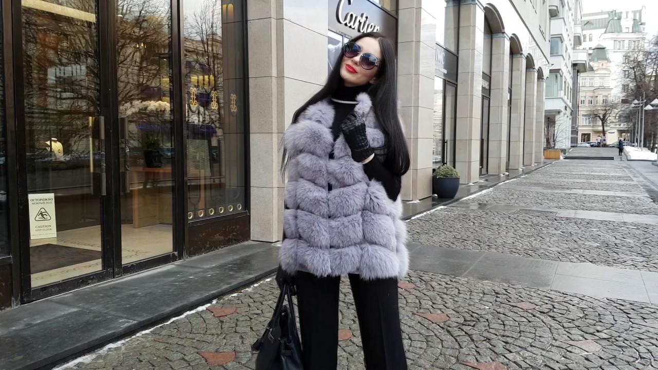 Зимнее Женское Пальто Купить Москва [Женское Демисезонное Пальто .