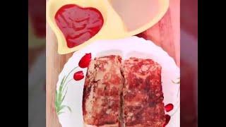 Cheesy Veg Sandwich  recipe   Cheese Sandwich   by Renu Dass (a Multi Guru)