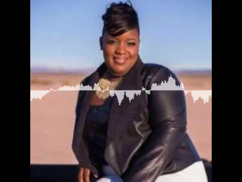 Dr. Latrice Lawrence-H2H Wellness Centers Atlanta, GA