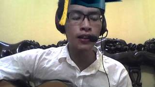 FPT - dong song loi the (FPT Graduation 2011).wmv