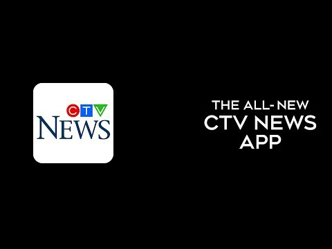 CTV News - Apps on Google Play