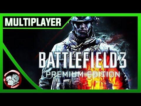 Como Jogar BATTLEFIELD 3 (Pirata - Online) Multiplayer + Dlc |ZLOGAMES| - ATUALIZAÇÃO