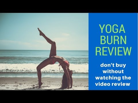 real-yoga-burn-review-–-watch-this-video-first,-then-buy-product!!!