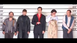 The Usual Suspects: The Devil's Reveal