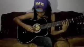 Lagu suluk