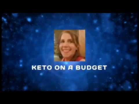 keto-on-a-budget-dash-omelet-maker-review