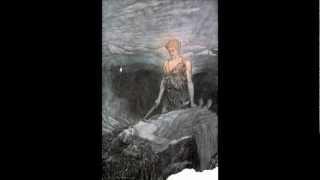 Richard Wagner - Siegfried III.iii, 2. Teil