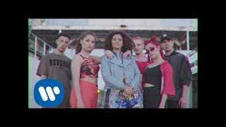 BLAYA - CA$H [  Dance  ]