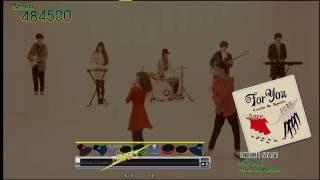 Player : BREEZE [GITADORA Tri-Boost Drummania] For You / Czecho No ...
