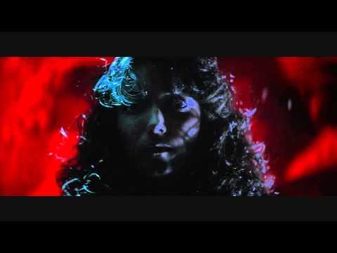 Starman (1984) ending