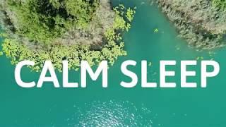 GUIDED SLEEP MEDITATION FOR CALM SLEEP, Guided sleep meditation, Calm sleep,