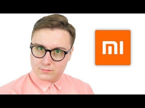 Купил умные очки Xiaomi — ОГОНЬ! 🔥