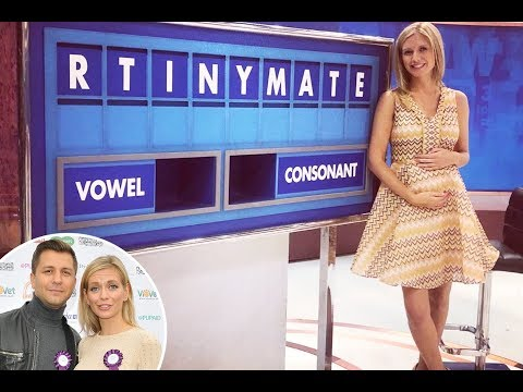 rachel-riley-reveals-she's-expecting-first-baby-with-strictly's-pasha-kovalev-and-shared-the-news-wi