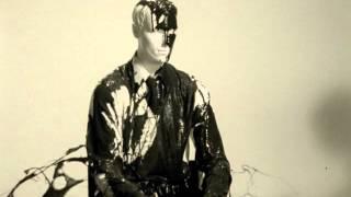 Mishima - Un tros de fang (VIDEOCLIP OFICIAL)