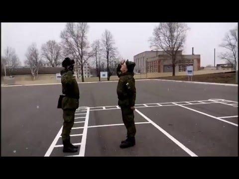 История офицерскиx званий в русской армии