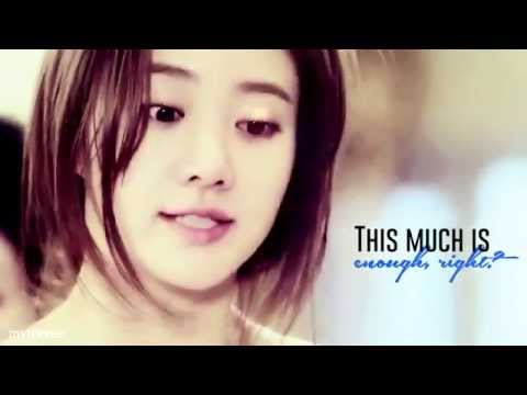 marriage not dating eng sub ep 15