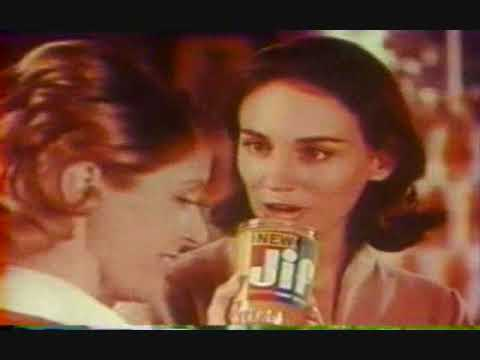 Tvparty Commercial Icons Of The 60s