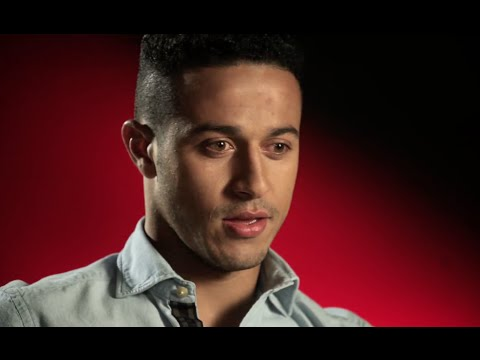 """371"" [COMPLETE] Thiago Alcantara recovery documentary [ALL EPISODES]"